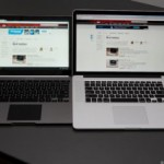 Chromebook e Macbook a confronto