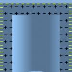 Faraday 2 (wikipedia)