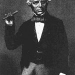 Faraday (wikipedia)