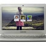 Il Samsung Chromebook