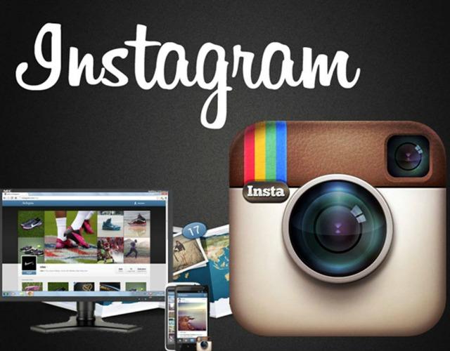 Instagram, la app di foto più famosa