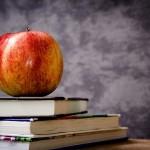 Scuola pixabay