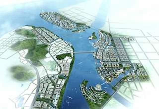 Smart_City (wikipedia)