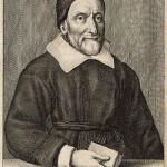 William Oughtred (Wikipedia)