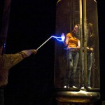gabbia di Faraday 1 (wikipedia)