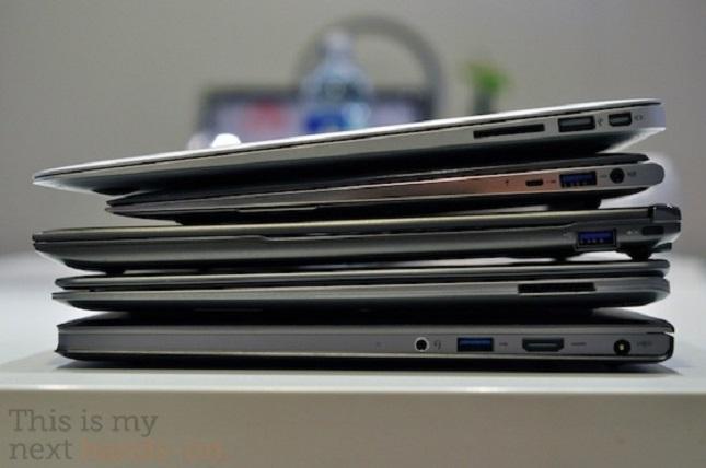 Asus, Dell e Santech: i modelli di computer migliori.