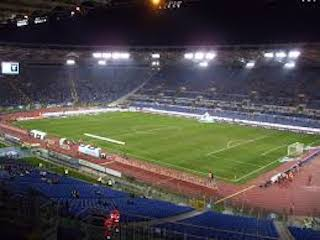 stadio (wikipedia)