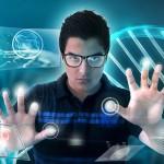 tecnologia e giovani (Pixabay)