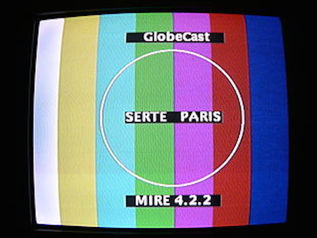 televisione (wikipedia)