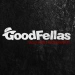 GoodFellas (Facebook)