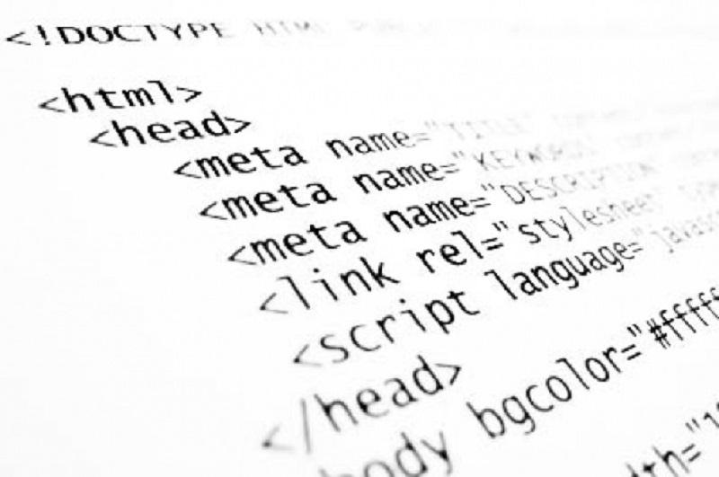 D, il nuovo linguaggio di programmazione