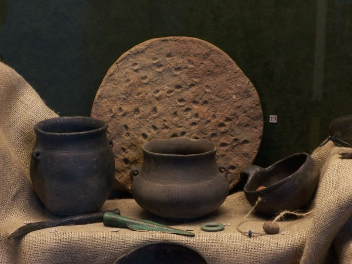 resti archeologici (wikipedia)