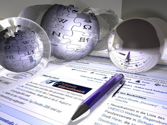 Il bot è l'autore più prolifico di Wikipedia con l'8,5% d tutta la produzione del sito enciclopedico