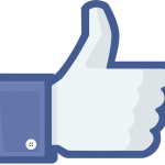 Facebook (wikipedia)