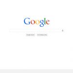 Google (wikipedia)