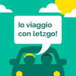 L'app di Letzgo