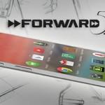 NGM Forward 5.5: il più sottile al mondo