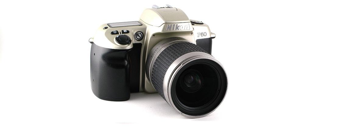 Nikon_F60
