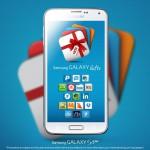 amsung S5 LTE 2 (FAcebook)