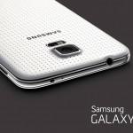 Samsung S5 LTE 3 (Facebook)