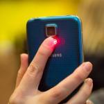 Samsung S5 LTE 4 (facebook)