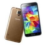 Samsung S5 LTE 5 (Facebook)