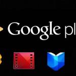 La app di Google Play è al terzo posto tra le app più utilizzate in Italia