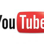 L'app You Tube è tra le più utilizzate dagli italiani