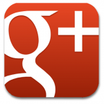 Google Plus è la nona app più utilizzata in Italia