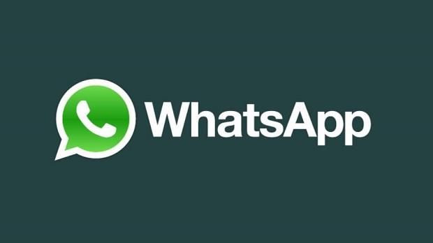 WhatsApp è l'app più utilizzata in Italia