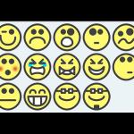emoticons (pixabay) 3