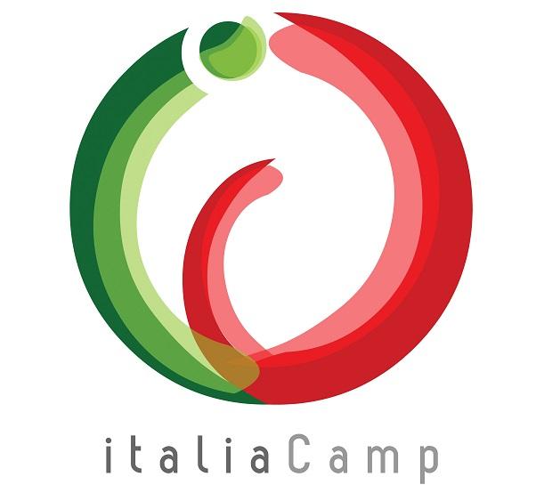 Logo ItaliaCamp