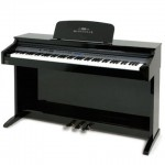 pianoforte digitale (wikipedia)