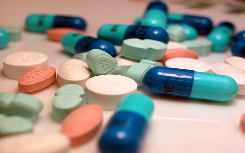 Imparare grazie a una pillola