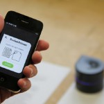 Zuta, la stampante tascabile cerca fondi su Kickstarter