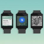 Lo Smartwatch di Google