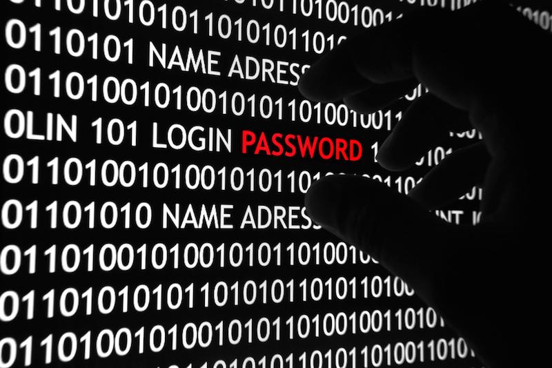 La mafia russa ruba un miliardo di password e non c'è sito che si salvi.