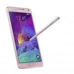 Il Samsung Galaxy Note 4