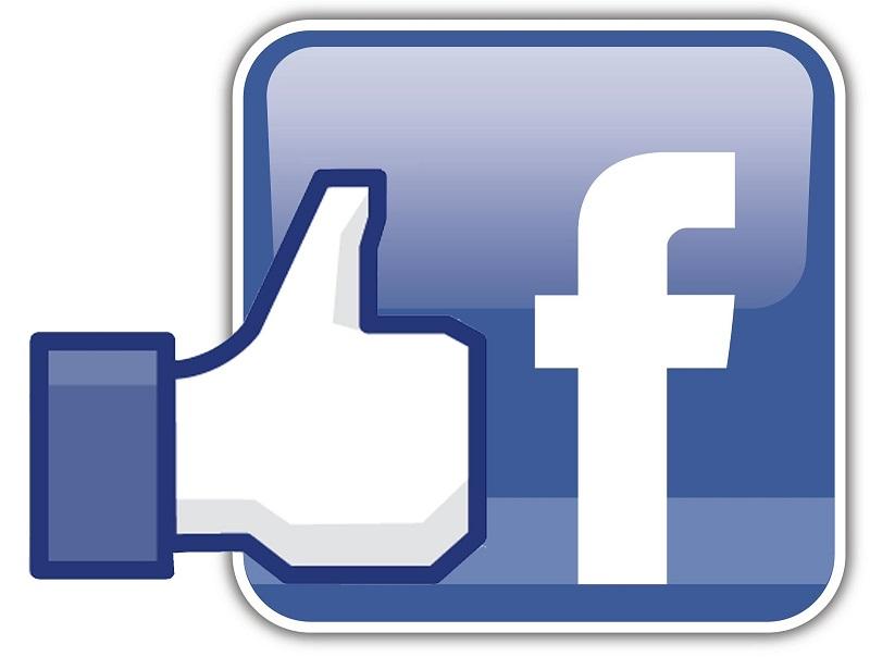Se Facebook si basa sui contenuti, Facebook Moments si basa sulle persone.