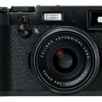 Nuova Fujifilm