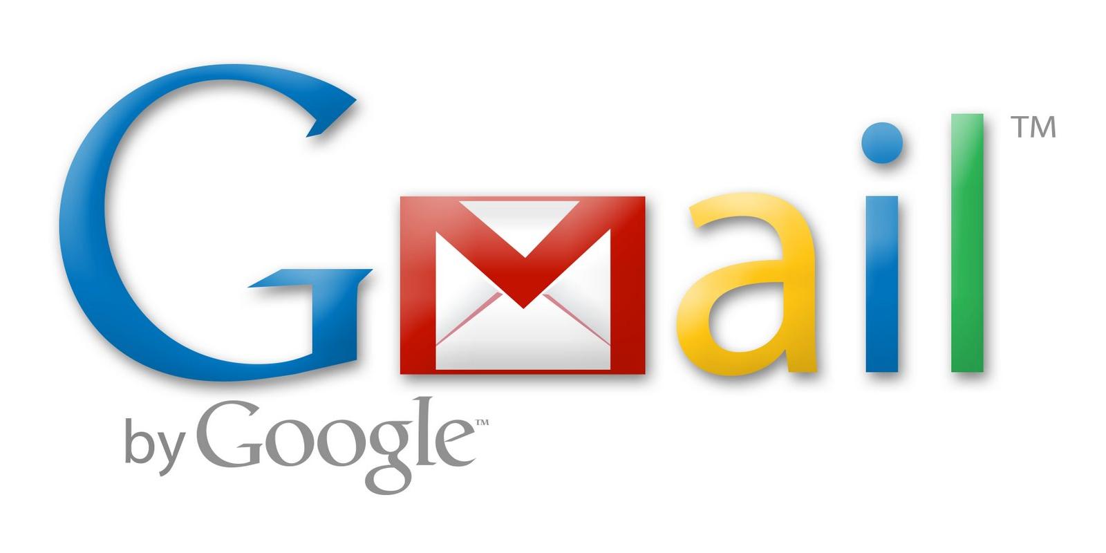 Account Gmail violati