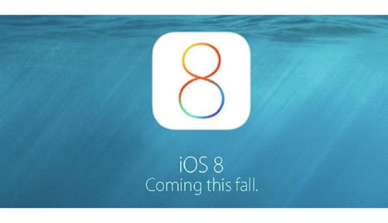 sopravvivere ai bug di iOS 8
