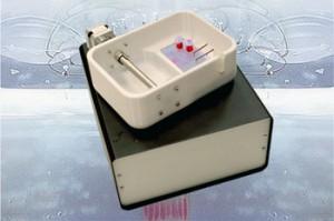 PrintAlive bioprinter dalle dimensioni ridotte