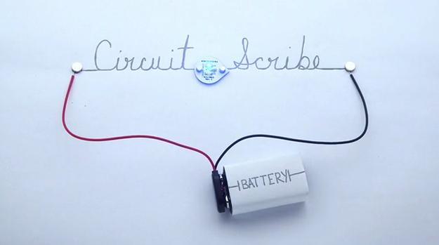 Circuit-Scribe-Drawing-Pen-5