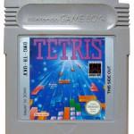 Tetris per Game Boy