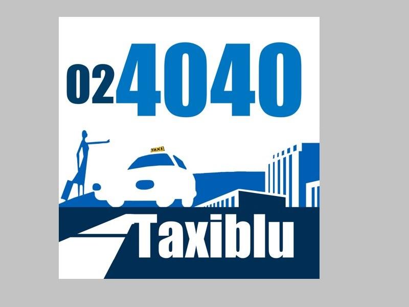 Il lodo del radio taxi di Milano 024040