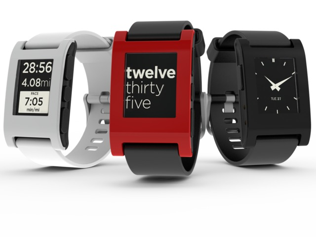 1 smartwatch