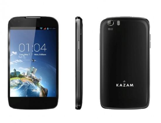 Kazam-Thunder-Q4.5