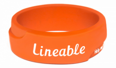 Lineable