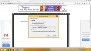 convertire file word in pdf